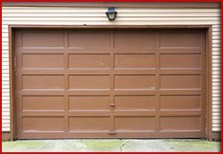 Capitol Garage Door Service North Bergen, NJ 201-453-4975